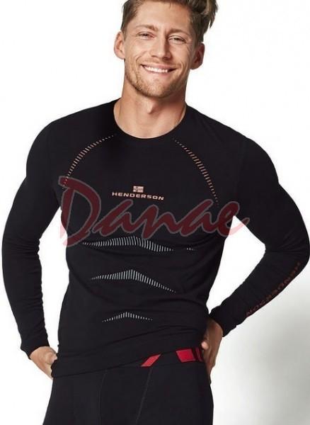 d02b036a715a Pánske termo tričko Henderson - Danaeshop