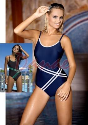 324a5bb5b Plavecké plavky dámske Lorin LO19 - Danaeshop