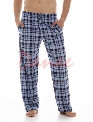 5aac953098e0c Pánske samostatné pyžamové nohavice Cornette - Danaeshop