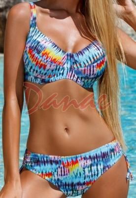 Plavky - Nadmerné veľkosti - Plavky nadmerné veľkosti - Danaeshop 365e8e9906