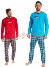f1609e8dd4f5 Pánske pyžamá - Danaeshop